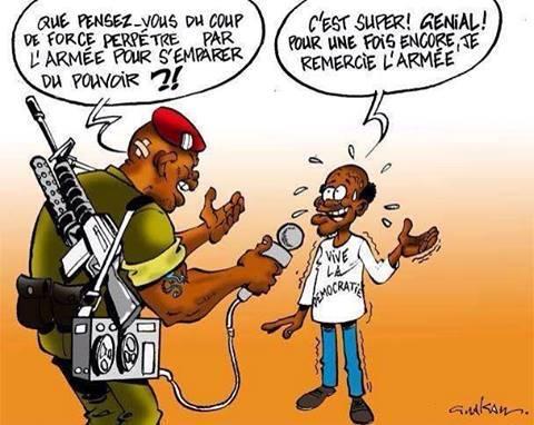 Burkina-Faso-Zida-Juda
